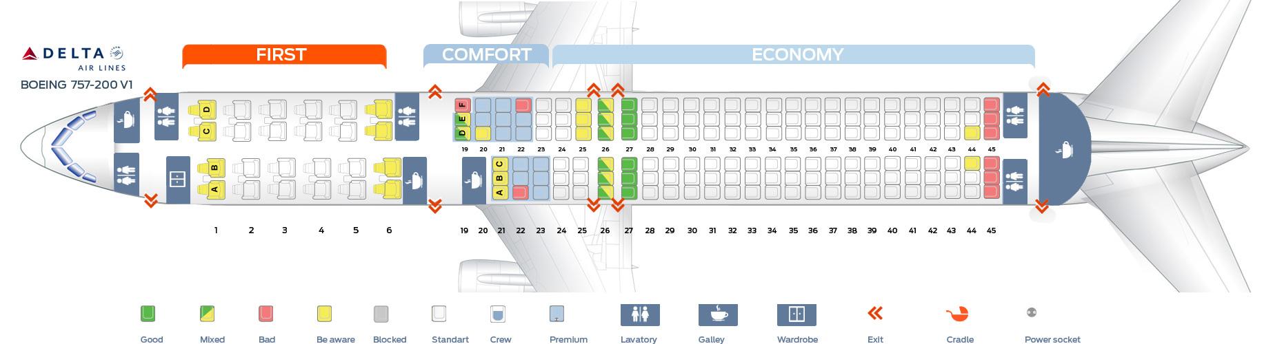 Index Of Plans Dl Delta